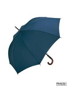 Parasol Automatic Midsize Fare® Collection FARE 4132