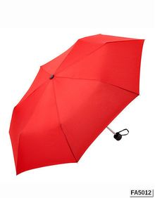 Mini-Umbrella FARE 5012