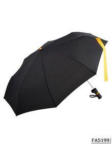 Parasol Exzenter mini FARE 5199
