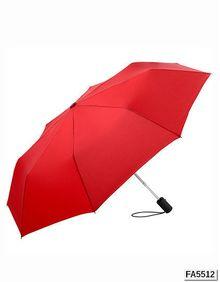 AC-Mini-Umbrella FARE 5512