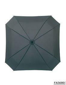 Parasol Nanobrella AOC Square Mini FARE 5680