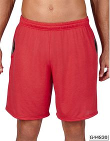 Performance Short Gildan 44S30