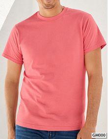 Hammer Adult T-Shirt Gildan H000
