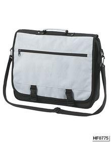 Shoulder Bag Business Halfar 1800775