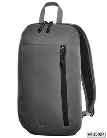 Backpack Flow Halfar 1815024
