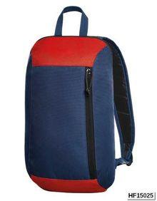 Backpack Fresh Halfar 1815025