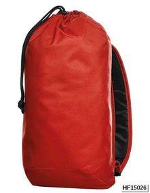 Drawstring Backpack Flow Halfar 1815026