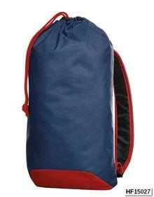 Drawstring Backpack Fresh Halfar 1815027