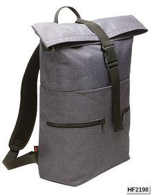 Notebook Rucksack Fashion Halfar 1812198
