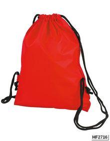 Taffeta Backpack Sport Halfar 1802716
