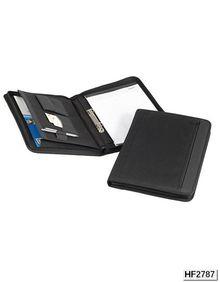Conference Folder Halfar 1802787