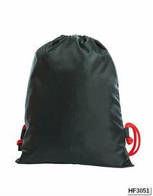 Drawstring Bag Flash Halfar 1813051
