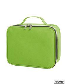 Zipper Bag Switch Halfar 1813059