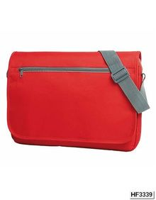 Notebook Bag Solution Halfar 1813339