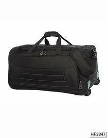 Roller Bag Impulse Halfar 1813347