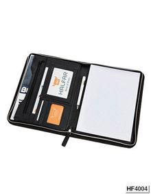 Conference Folder Script Halfar 1814004