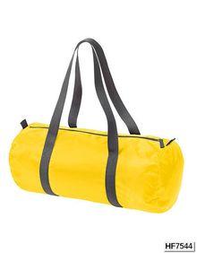 Sport Bag Canny Halfar 1807544