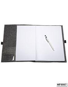 Filc-Case Eco Halfar 1809997