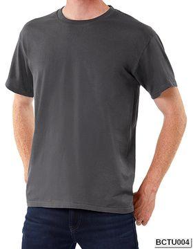 T-Shirt Exact 190 B&C TU004