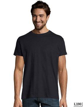 T-Shirt męski Imperial - SOL'S SOL´S 11500
