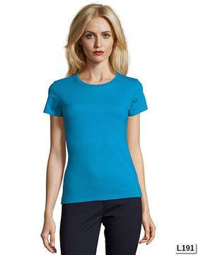 Imperial Women T-Shirt SOL´S 11502