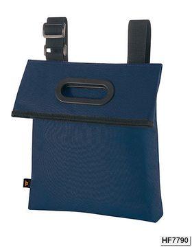 Event Bag Easy Halfar 1807790